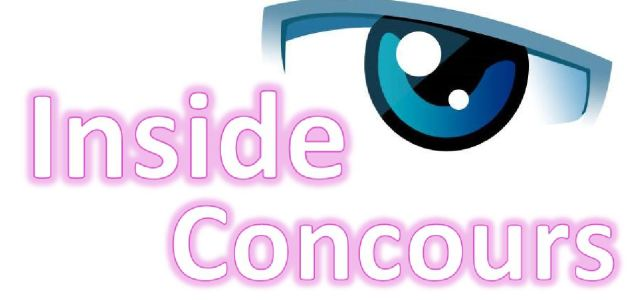 Inside Concours : Maths HEC 2015