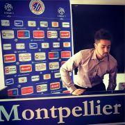 Un jour, une école : Montpellier Business School