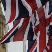 Prépare tes oraux – Élections générales au Royaume-Uni : compte-rendu