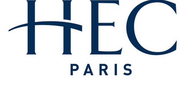 Classement Major-Prépa : Admissibles HEC 2015