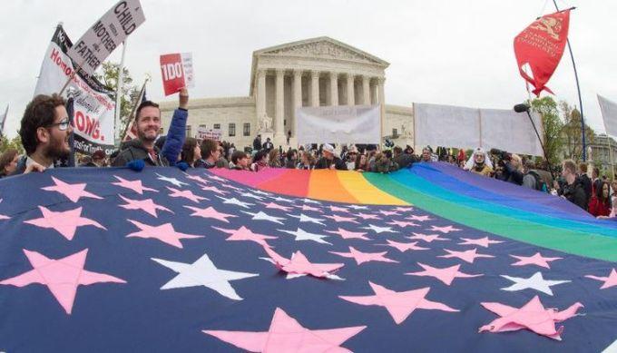 Quel est le premier pays asiatique à avoir légalisé le mariage homosexuel ?