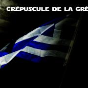Grèce : comprendre la crise actuelle
