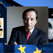 Zaki Laïdi – La norme sans la force (2005) & Le reflux de l'Europe (2013)