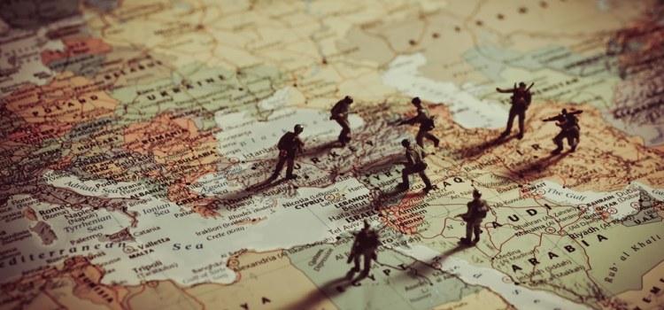 HGGMC 2017 : Sujet global ou sujet régional ?