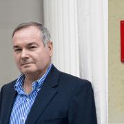 Interview de Jean-Guy Bernard, Directeur Général de l'EM Normandie