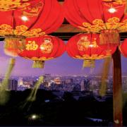 Capitalismes asiatiques et puissance chinoise – Pierre Alary et Elsa Lafaye de Micheaux (2014)