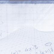 Comment réussir ses révisions de maths ?