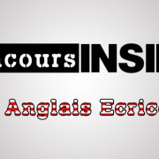 LV1 Anglais Ecricome 2016 – Analyse du sujet