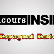 LV1 Espagnol Ecricome 2018 – Analyse du sujet