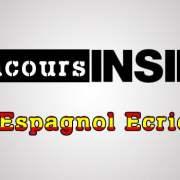 LV2 Espagnol Ecricome 2018 – Analyse du sujet