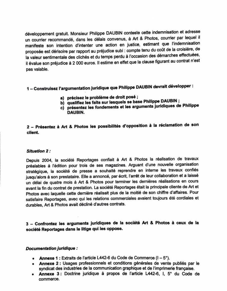 EcoDroitESCTroyes-3