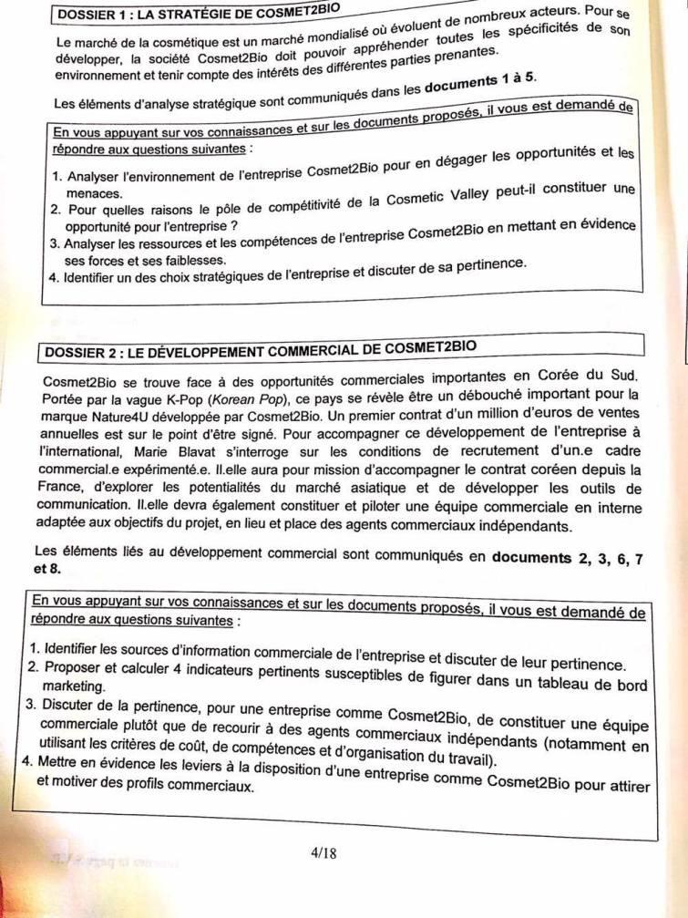 Management-Gestion HEC - 4