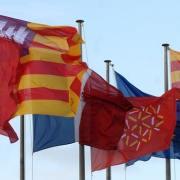 L'Eurorégion Pyrénées-Méditerranée, ou l'ambition d'un pôle de recherche et d'innovation