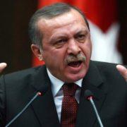 La Turquie, Etat au cœur des enjeux géopolitiques actuels