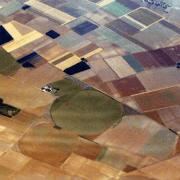 La Beauce, une région agricole au cœur de la France