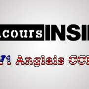 LV1 Anglais CCIR 2016 – Analyse du sujet