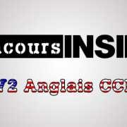 LV2 Anglais CCIP 2018 – Analyse du sujet