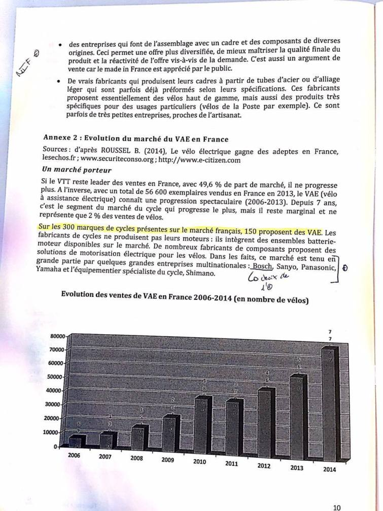 Management-Gestion EM Strasbourg - Page 10