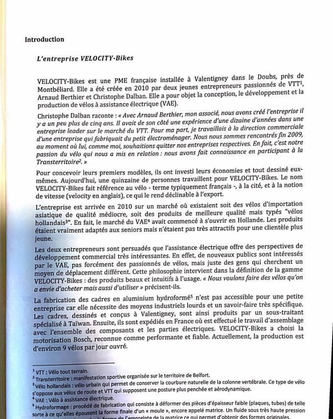 Management-Gestion EM Strasbourg - Page 3