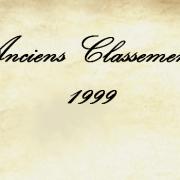 Les anciens classements de prépas : 1999