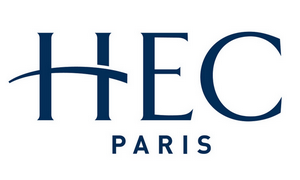 0.Logo HEC