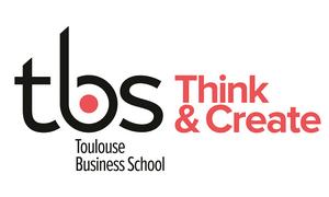 7. Logo TBS