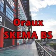 Oraux SKEMA 2017 – Mode d'emploi