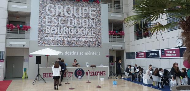 Oraux ESC Dijon 2016 – Mode d'emploi
