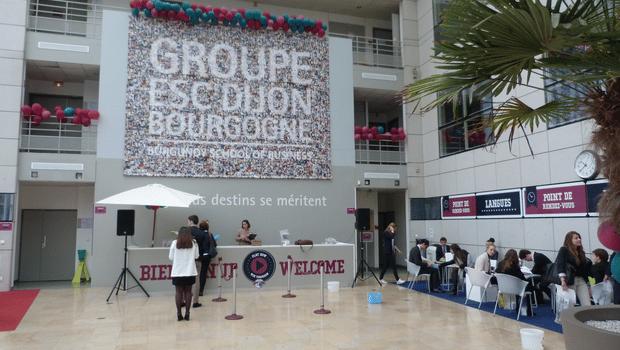 Oraux BSB 2017 – Mode d'emploi