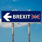 BREXIT : in or out ?