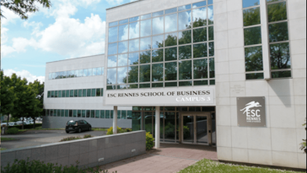 Oraux Rennes School of Business 2017 – Mode d'emploi