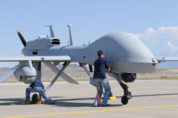 military-drone-590x393