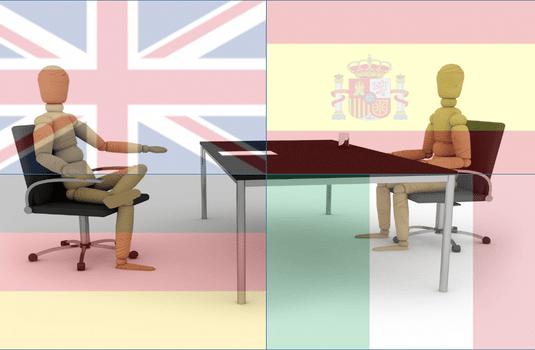 Comment mettre à profit les colles de langues ?