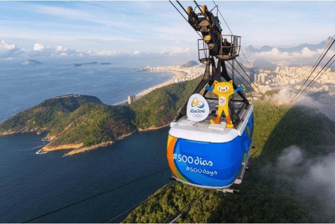 Brésil3