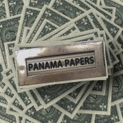 Le scandale des Panama Papers et le problème des paradis fiscaux