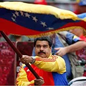 UneVenezuela