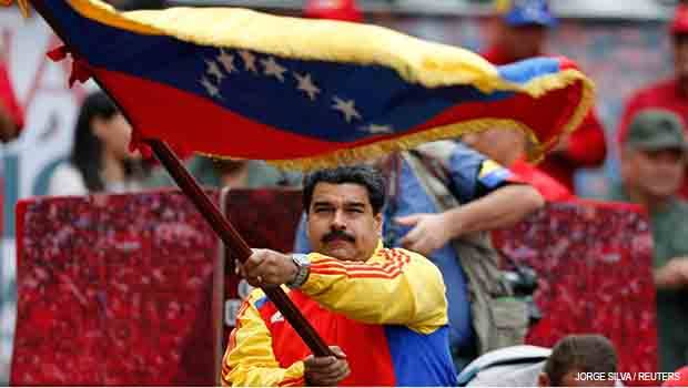 Dans quel pays d'Amérique le Venezuela compte-t-il fermer plusieurs consulats ?