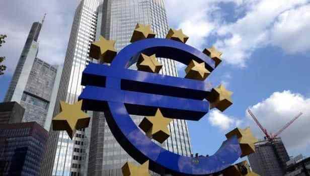 La politique monétaire inefficace de la Banque Centrale Européenne