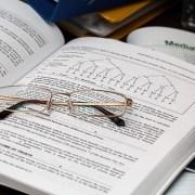 Comment briller en Economie-Droit ?