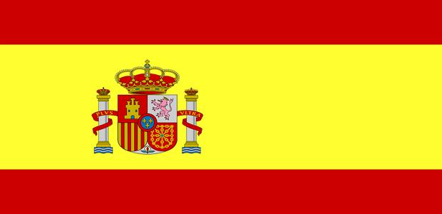 En Espagne, un début d'année largement consacré aux élections