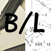 Comment s'organiser en prépa B/L ?