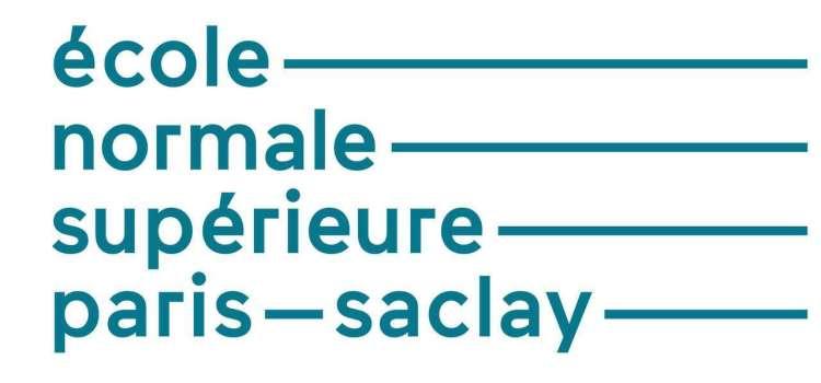Intégrer l'ENS Paris-Saclay (Cachan) après une prépa ECS, ECE ou ECT