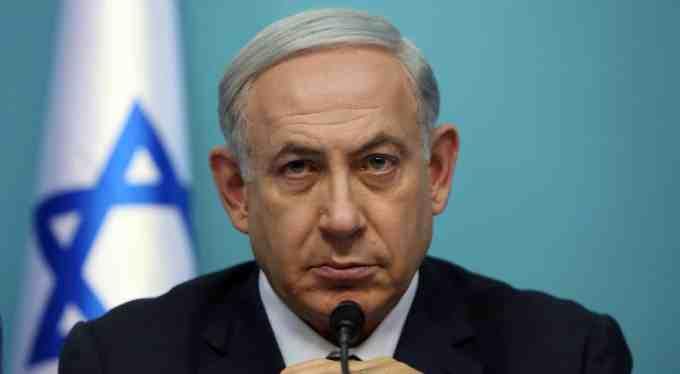 Lundi 2 mars, le parti de Benyamin Netanyahou, Le Likoud, est arrivé en tête des législatives.