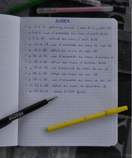 bullet-journal-1