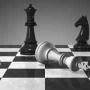 Comment tirer le meilleur de ses échecs en prépa ?