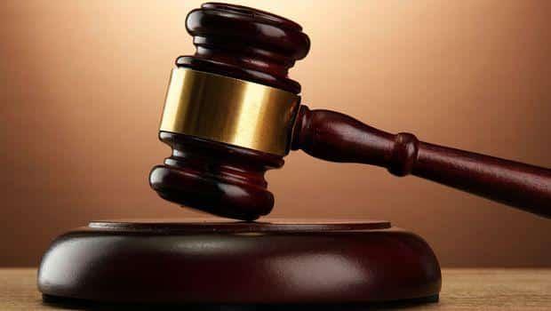 Quelques astuces pour réussir sa veille juridique