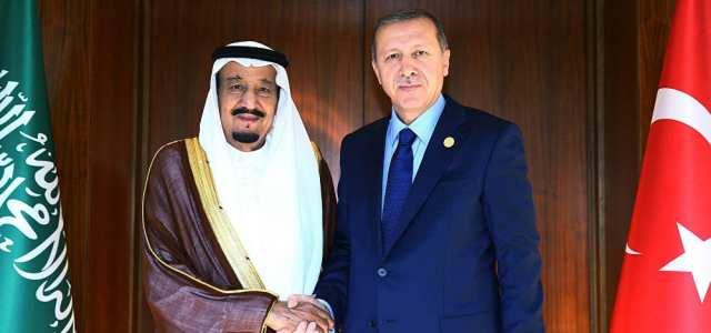 Arabe – quiz vocabulaire politique (partie 2)