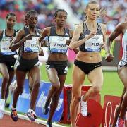Sport en compétition et prépa sont-ils incompatibles ?