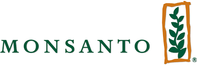 Qui vient de racheter le leader mondial des semences OGM Monsanto ?
