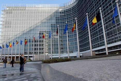 Quel célèbre produit est au coeur des discussions au sein du Conseil européen ?